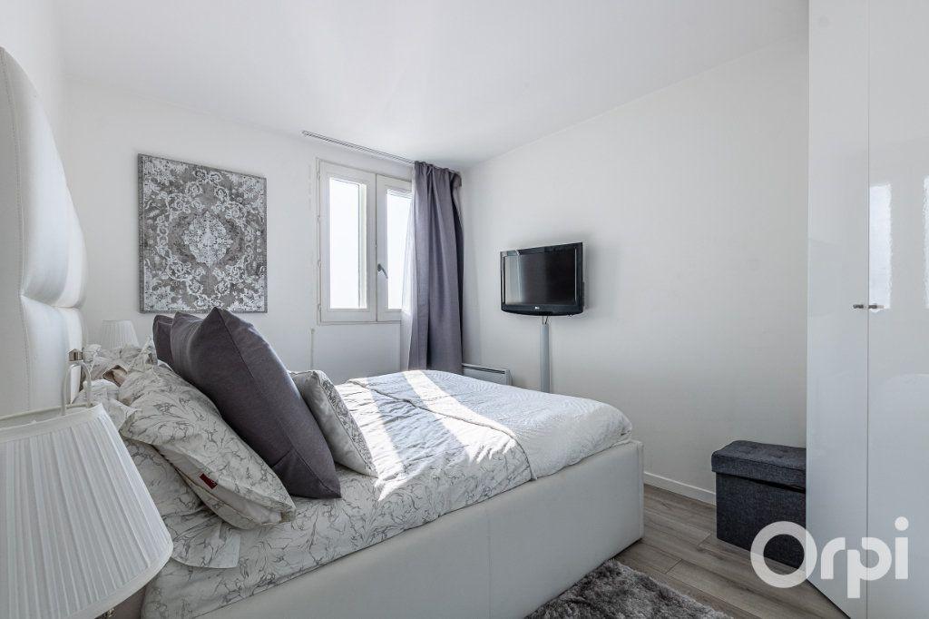 Appartement à vendre 4 84m2 à Charenton-le-Pont vignette-9