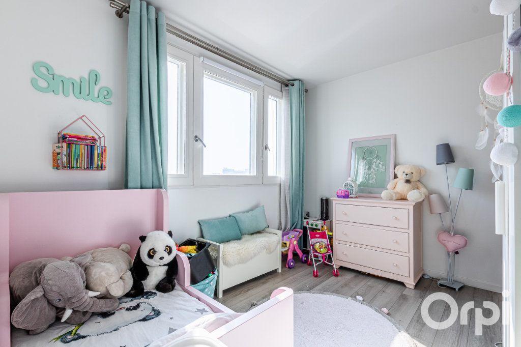 Appartement à vendre 4 84m2 à Charenton-le-Pont vignette-11