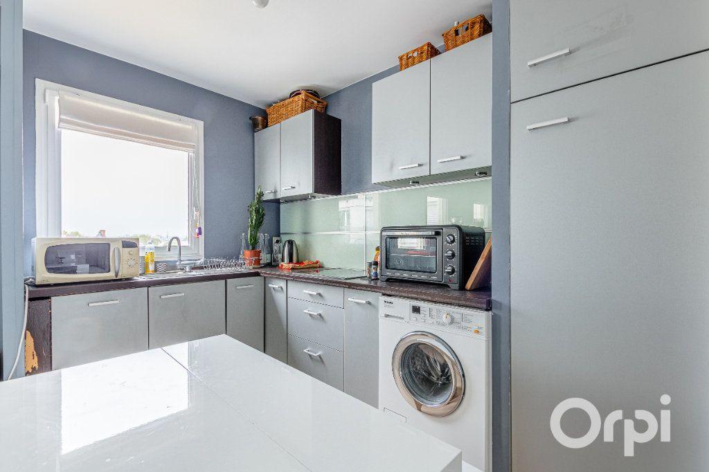 Appartement à vendre 3 57.02m2 à Charenton-le-Pont vignette-6
