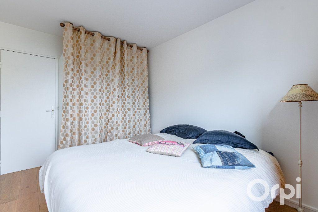 Appartement à vendre 3 57.02m2 à Charenton-le-Pont vignette-7