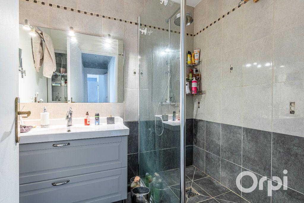 Appartement à vendre 3 57.02m2 à Charenton-le-Pont vignette-10