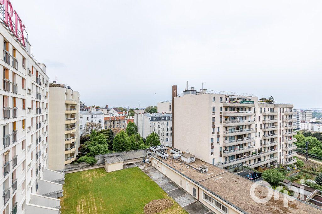 Appartement à vendre 3 57.02m2 à Charenton-le-Pont vignette-11