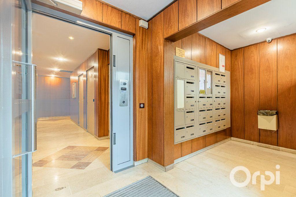 Appartement à vendre 3 57.02m2 à Charenton-le-Pont vignette-13