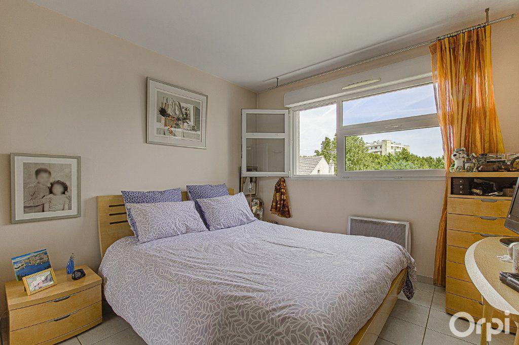 Appartement à vendre 5 109m2 à Joinville-le-Pont vignette-4