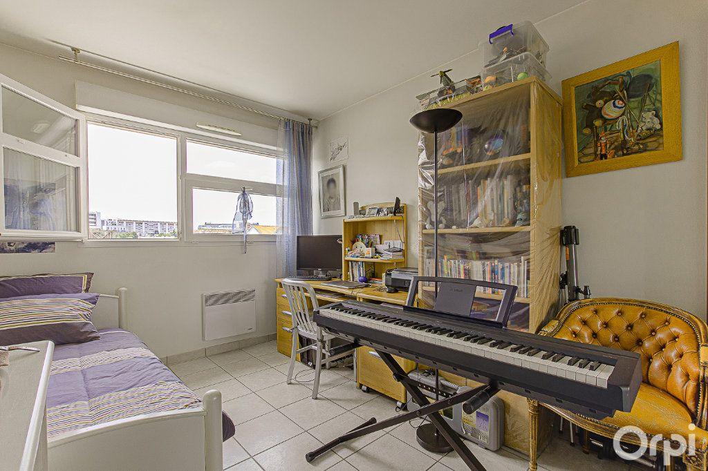 Appartement à vendre 5 109m2 à Joinville-le-Pont vignette-6