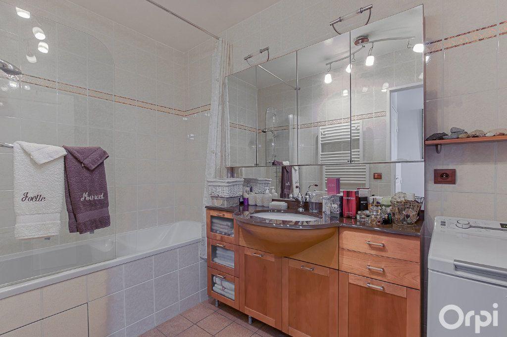 Appartement à vendre 5 109m2 à Joinville-le-Pont vignette-7