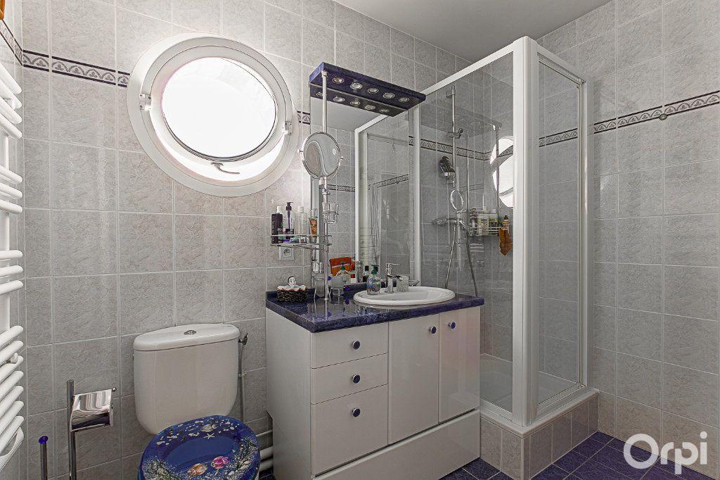 Appartement à vendre 5 109m2 à Joinville-le-Pont vignette-8