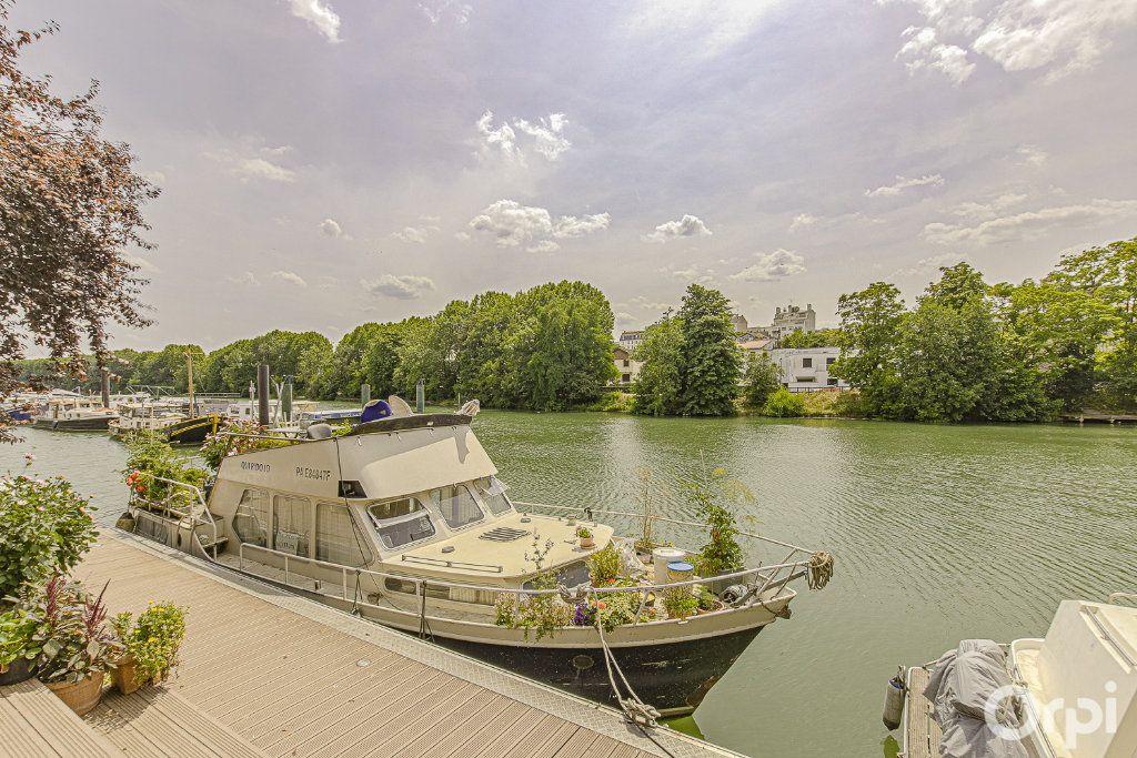 Appartement à vendre 5 109m2 à Joinville-le-Pont vignette-10