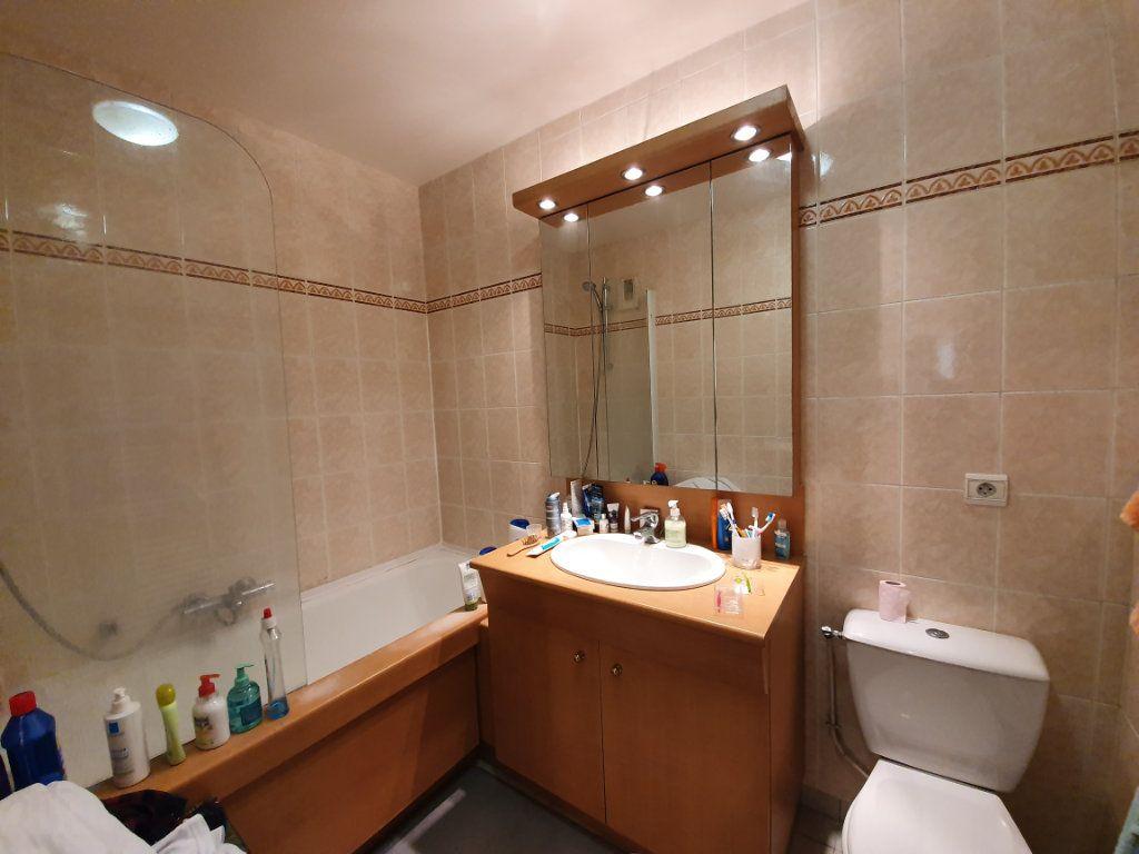 Appartement à vendre 4 88m2 à Charenton-le-Pont vignette-4