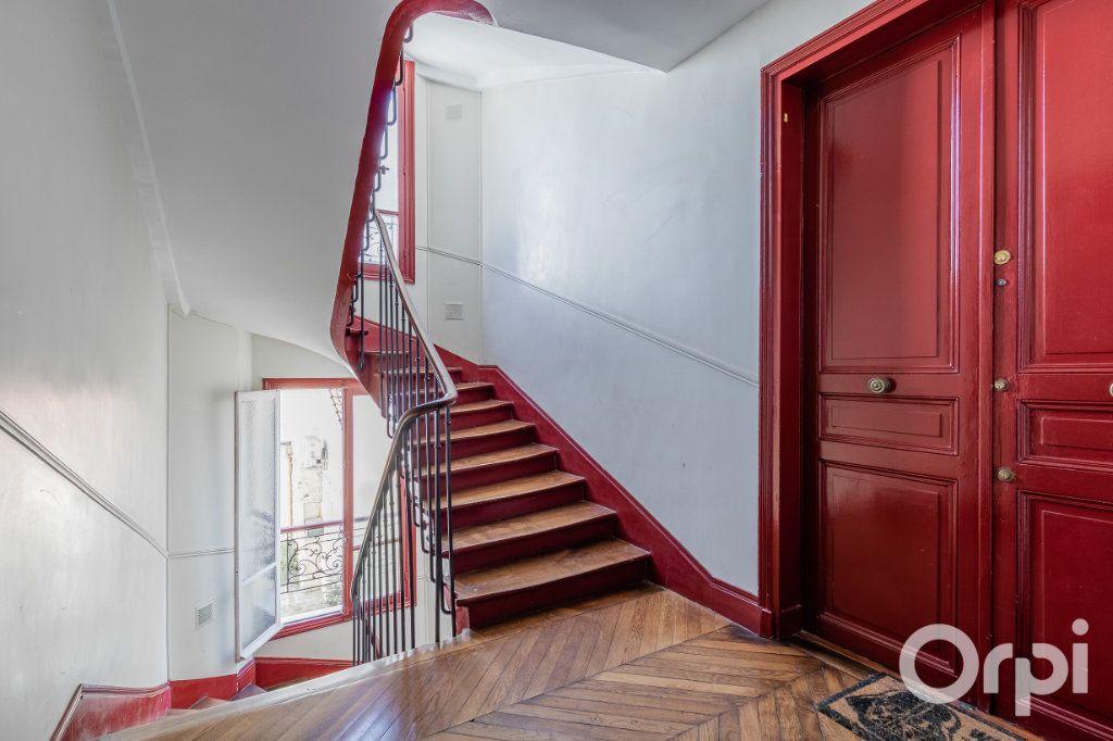 Appartement à vendre 2 49m2 à Charenton-le-Pont vignette-4