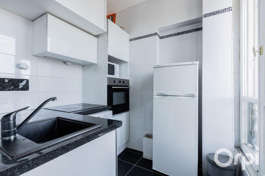 Appartement à vendre 2 49m2 à Charenton-le-Pont vignette-6