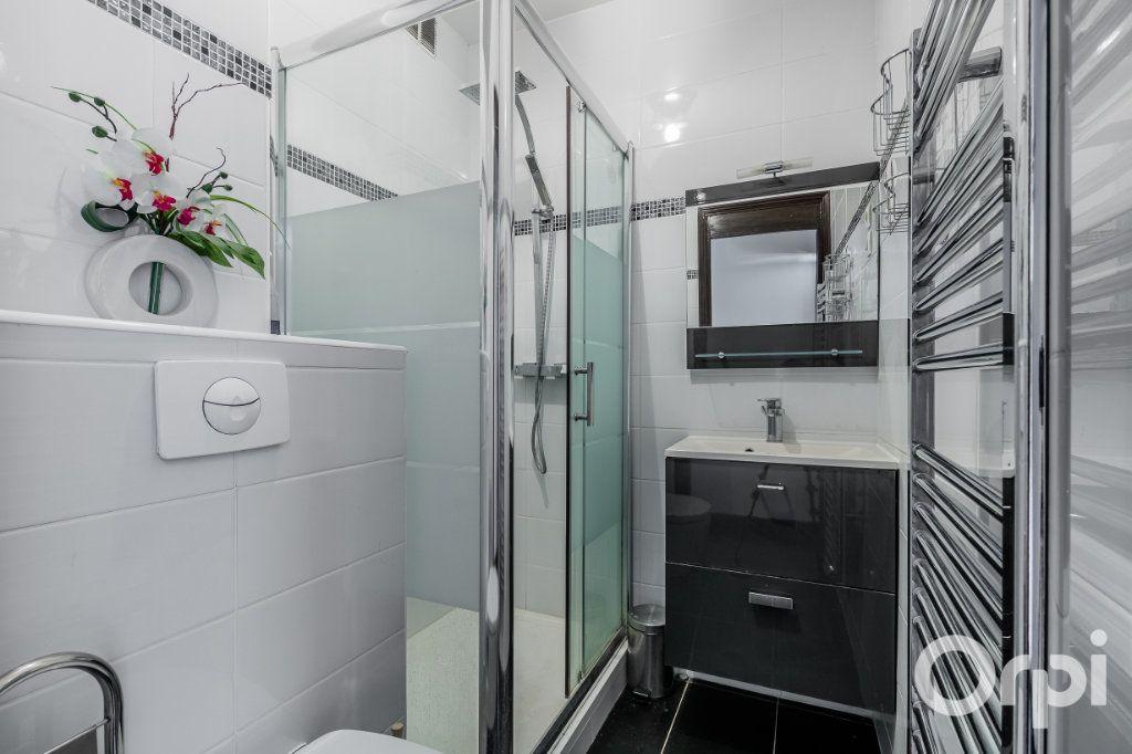 Appartement à vendre 2 49m2 à Charenton-le-Pont vignette-7