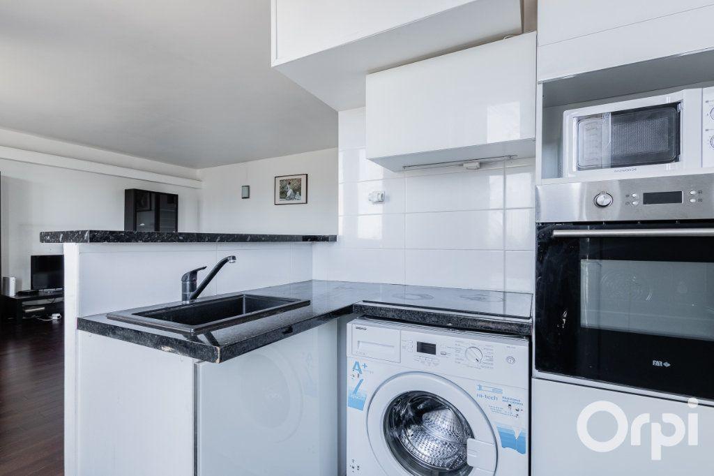 Appartement à vendre 2 49m2 à Charenton-le-Pont vignette-8