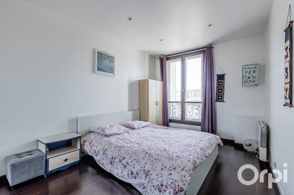Appartement à vendre 2 49m2 à Charenton-le-Pont vignette-9