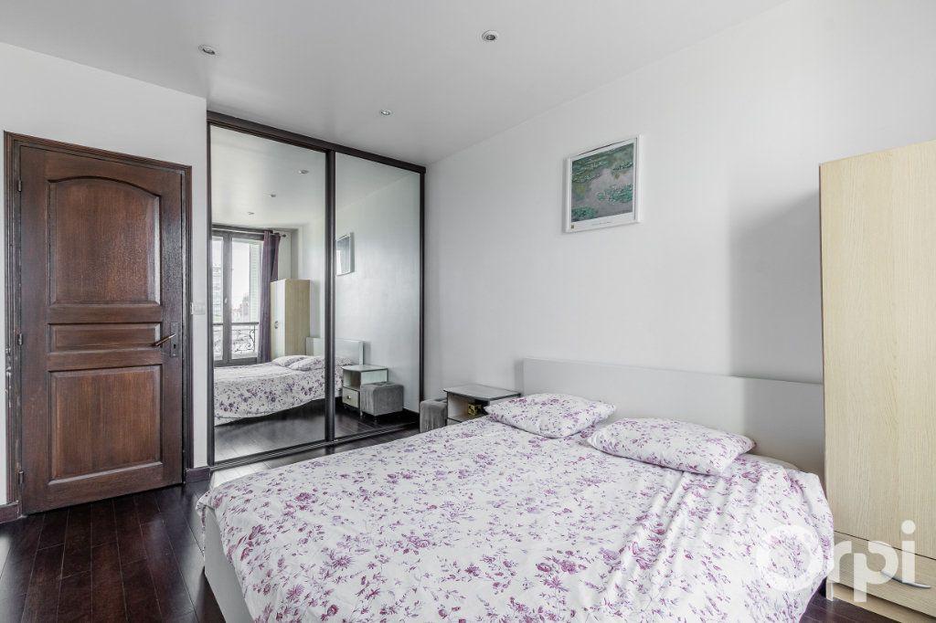 Appartement à vendre 2 49m2 à Charenton-le-Pont vignette-10