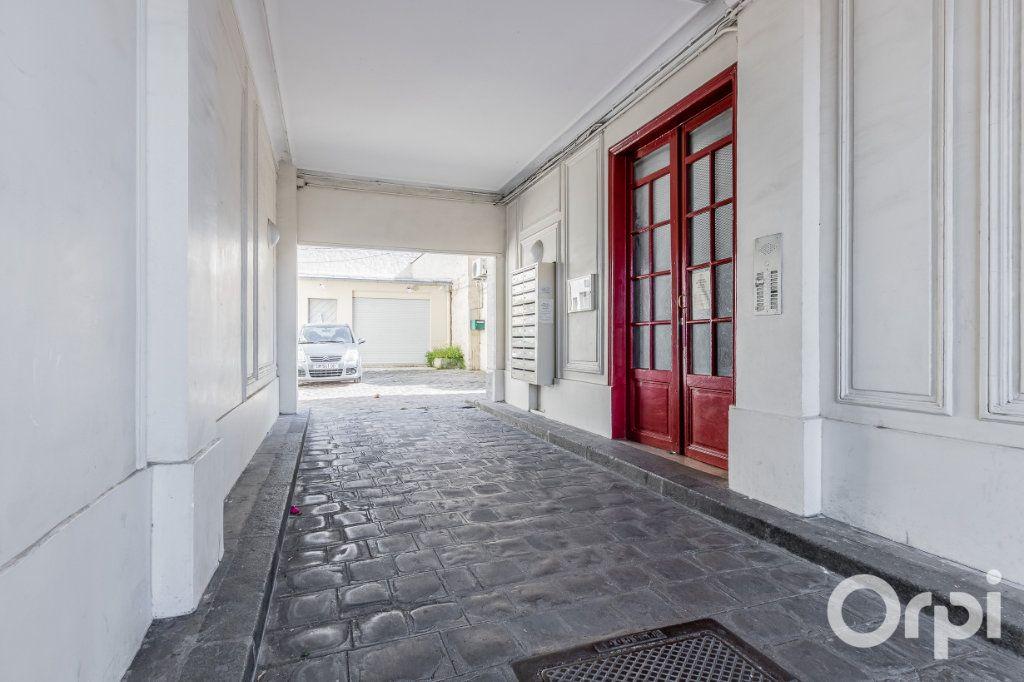Appartement à vendre 2 49m2 à Charenton-le-Pont vignette-12