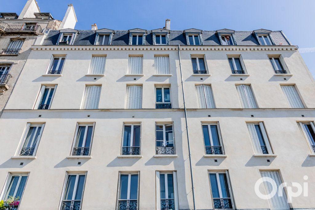 Appartement à vendre 2 49m2 à Charenton-le-Pont vignette-13