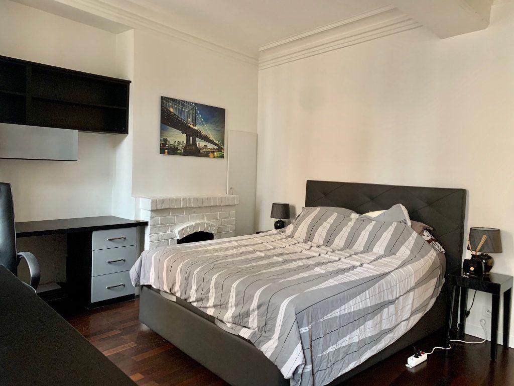 Appartement à louer 2 47m2 à Charenton-le-Pont vignette-4