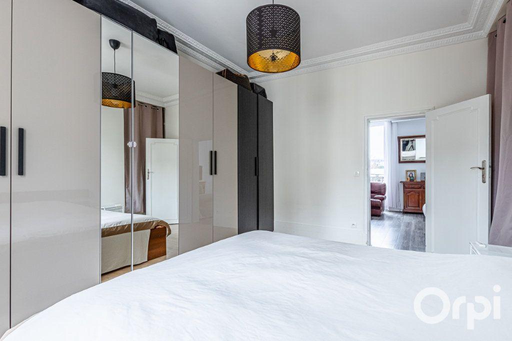 Appartement à vendre 3 67m2 à Paris 19 vignette-10