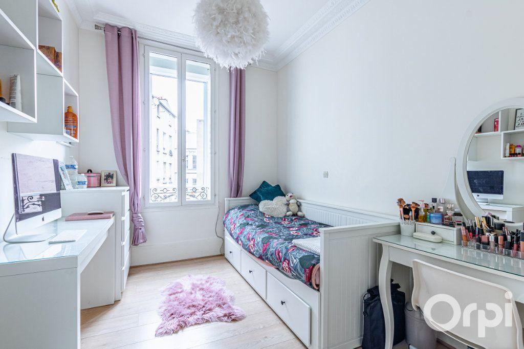 Appartement à vendre 3 67m2 à Paris 19 vignette-12