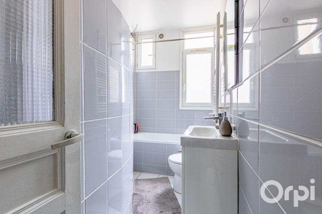 Appartement à vendre 3 67m2 à Paris 19 vignette-13