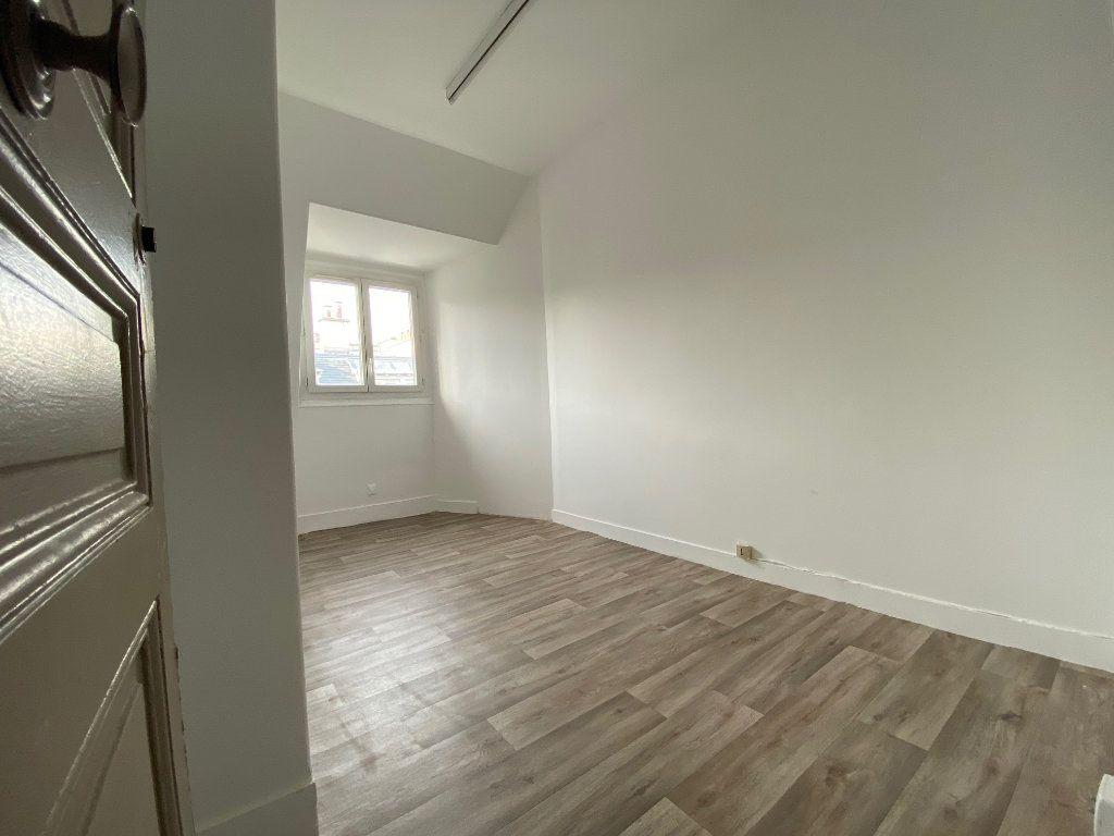 Appartement à vendre 1 7.89m2 à Paris 17 vignette-4