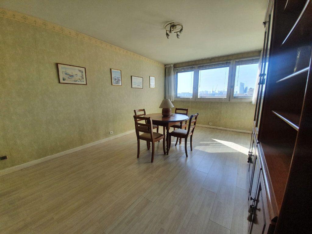Appartement à vendre 3 67m2 à Charenton-le-Pont vignette-1