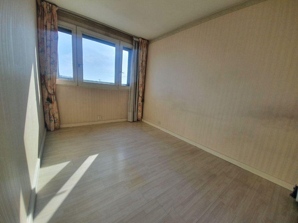 Appartement à vendre 3 67m2 à Charenton-le-Pont vignette-5