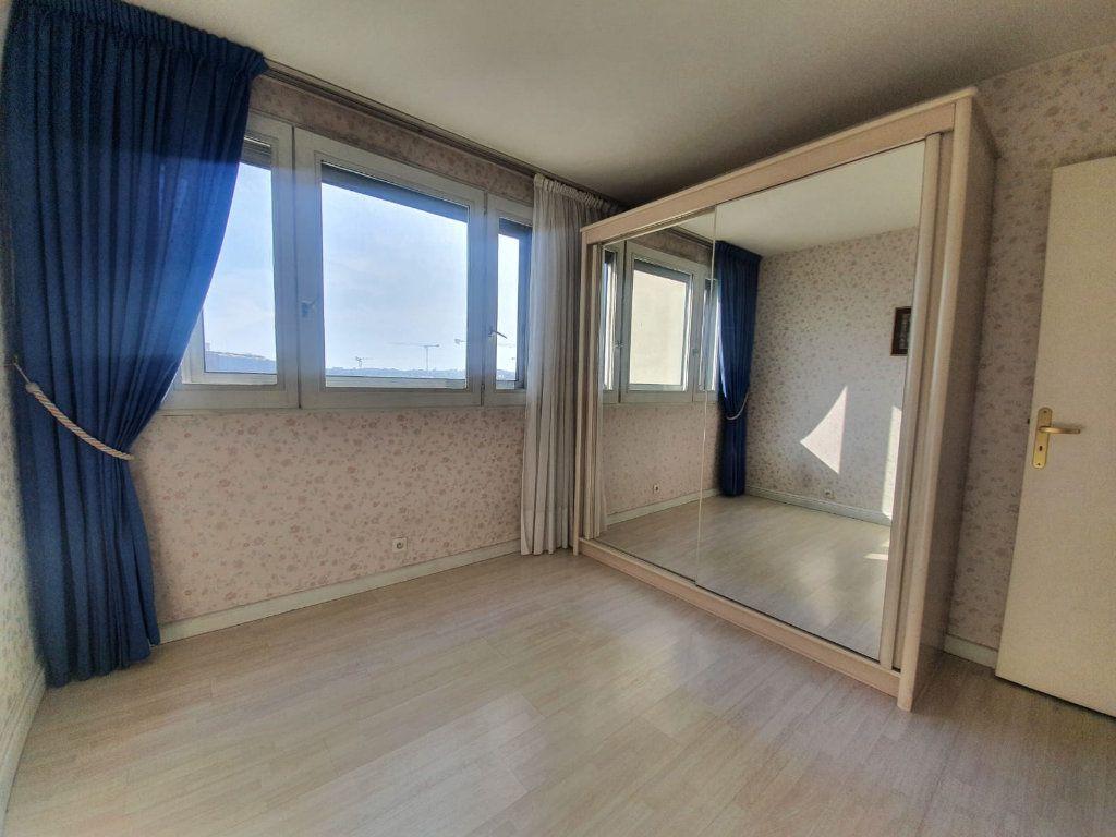Appartement à vendre 3 67m2 à Charenton-le-Pont vignette-6