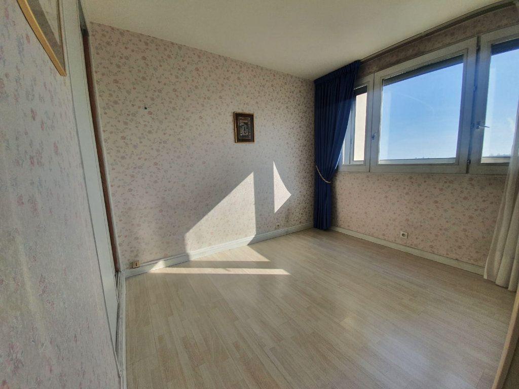 Appartement à vendre 3 67m2 à Charenton-le-Pont vignette-7