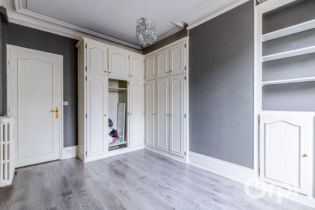Appartement à vendre 2 47m2 à Charenton-le-Pont vignette-2