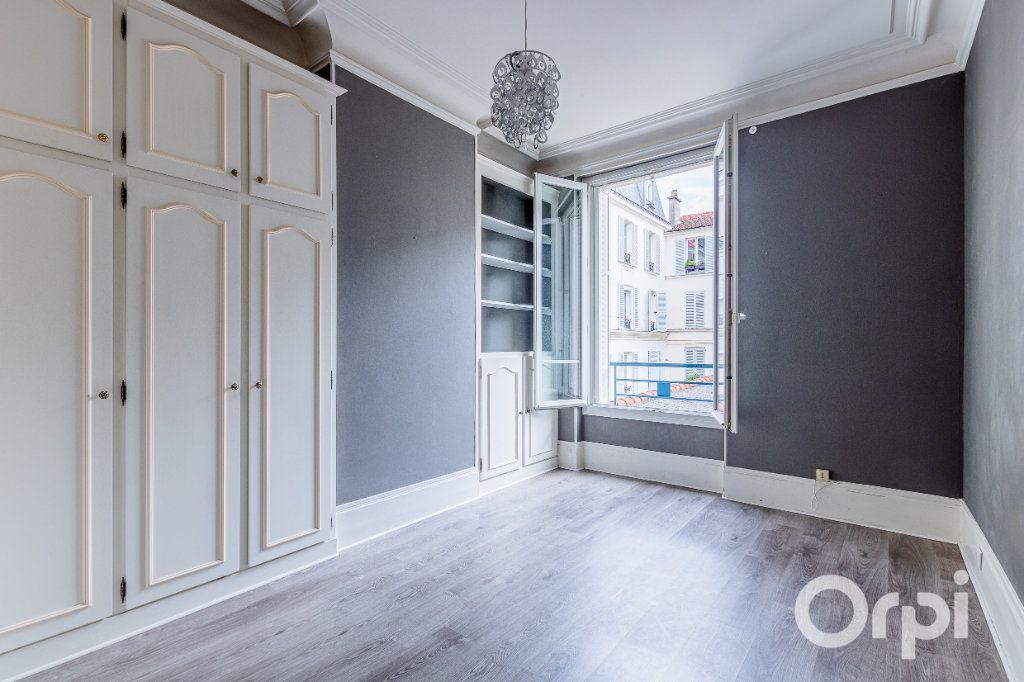Appartement à vendre 2 47m2 à Charenton-le-Pont vignette-3