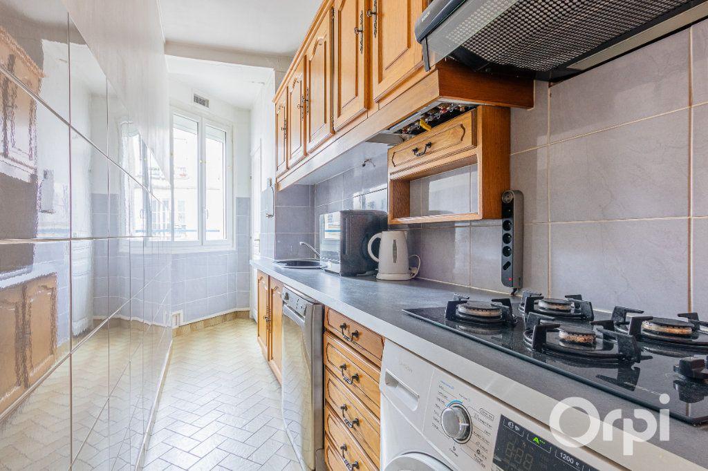 Appartement à vendre 2 47m2 à Charenton-le-Pont vignette-4