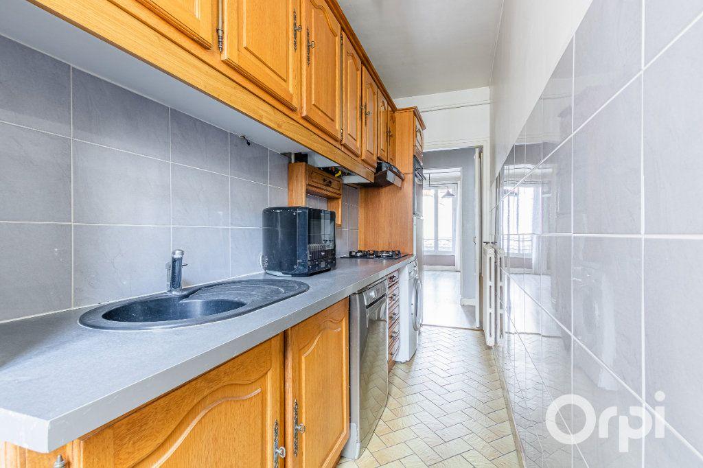 Appartement à vendre 2 47m2 à Charenton-le-Pont vignette-5
