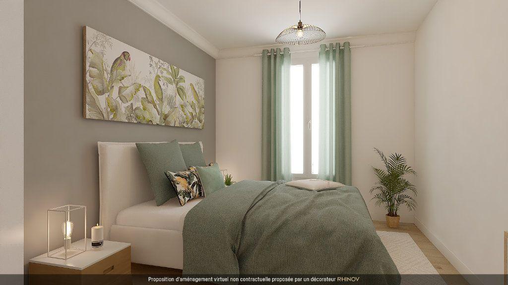 Appartement à vendre 2 47m2 à Charenton-le-Pont vignette-10