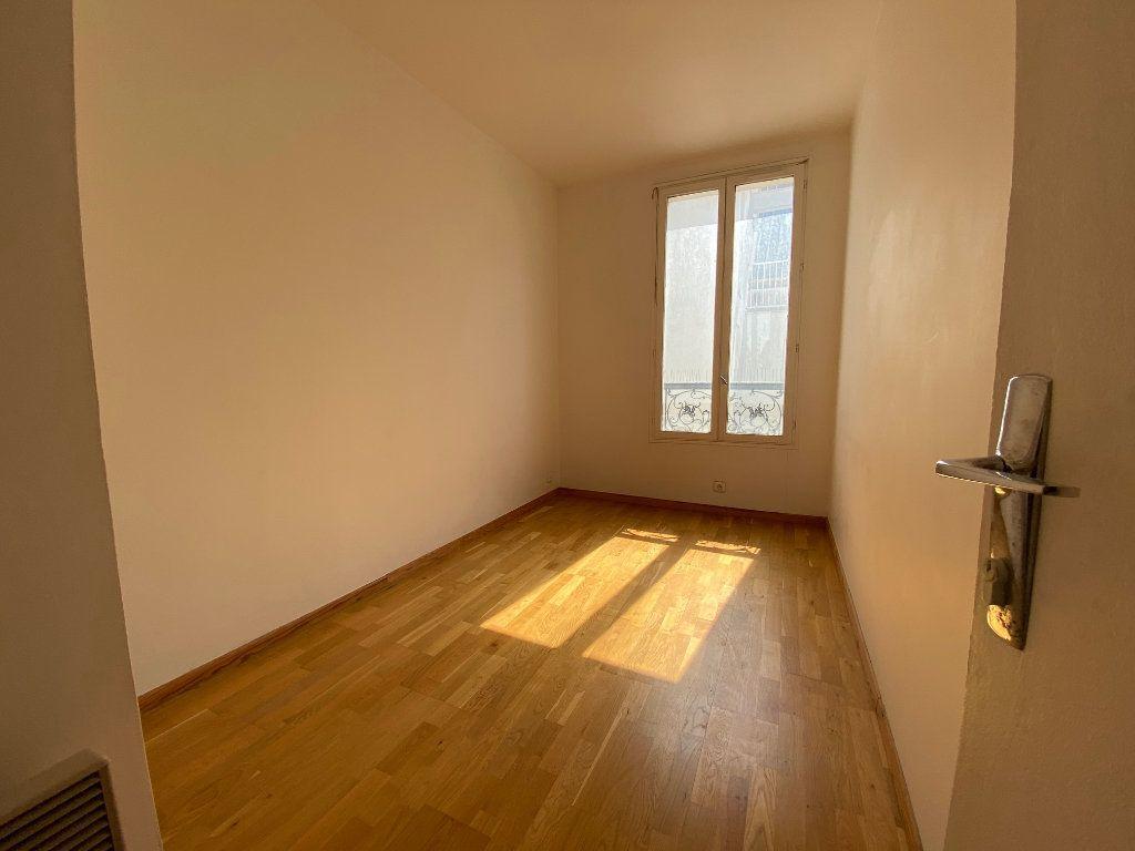 Appartement à louer 3 46.3m2 à Bagnolet vignette-4