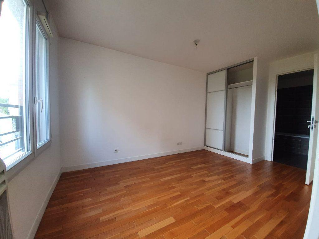 Appartement à louer 2 44.66m2 à Charenton-le-Pont vignette-5