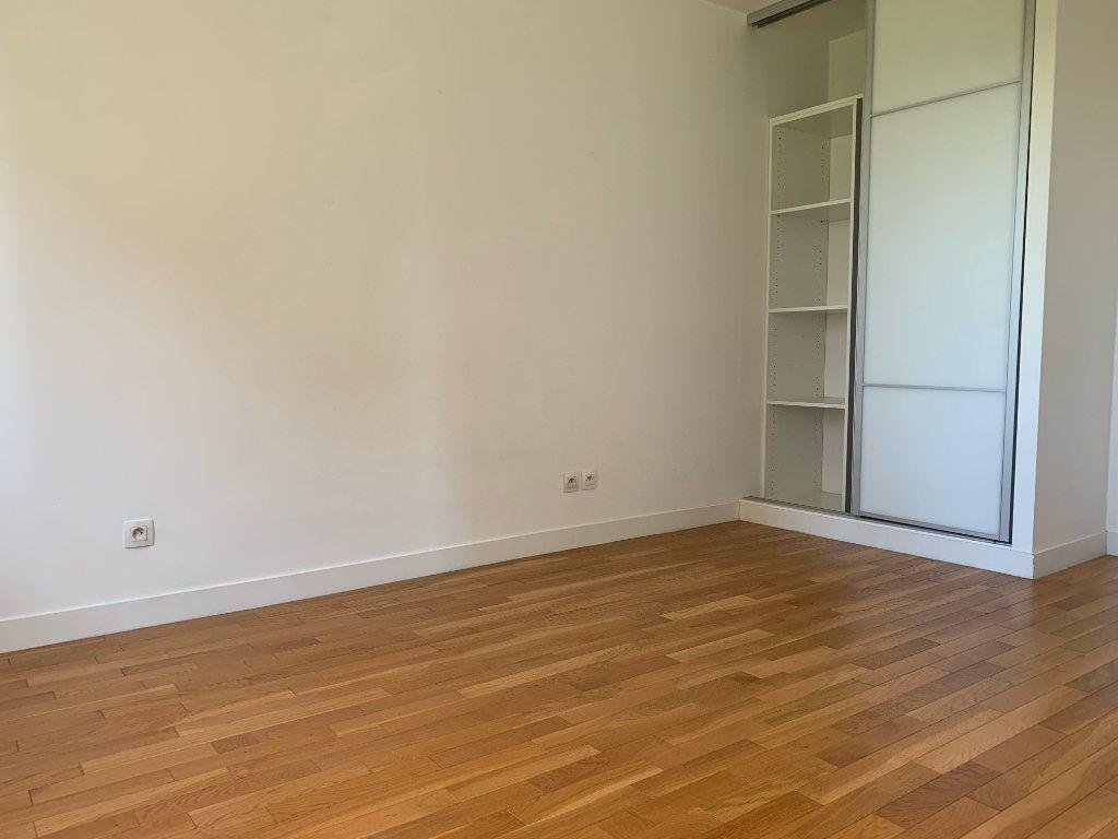 Appartement à louer 2 44.66m2 à Charenton-le-Pont vignette-6