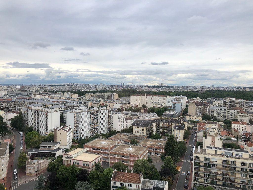 Appartement à louer 2 42m2 à Charenton-le-Pont vignette-6