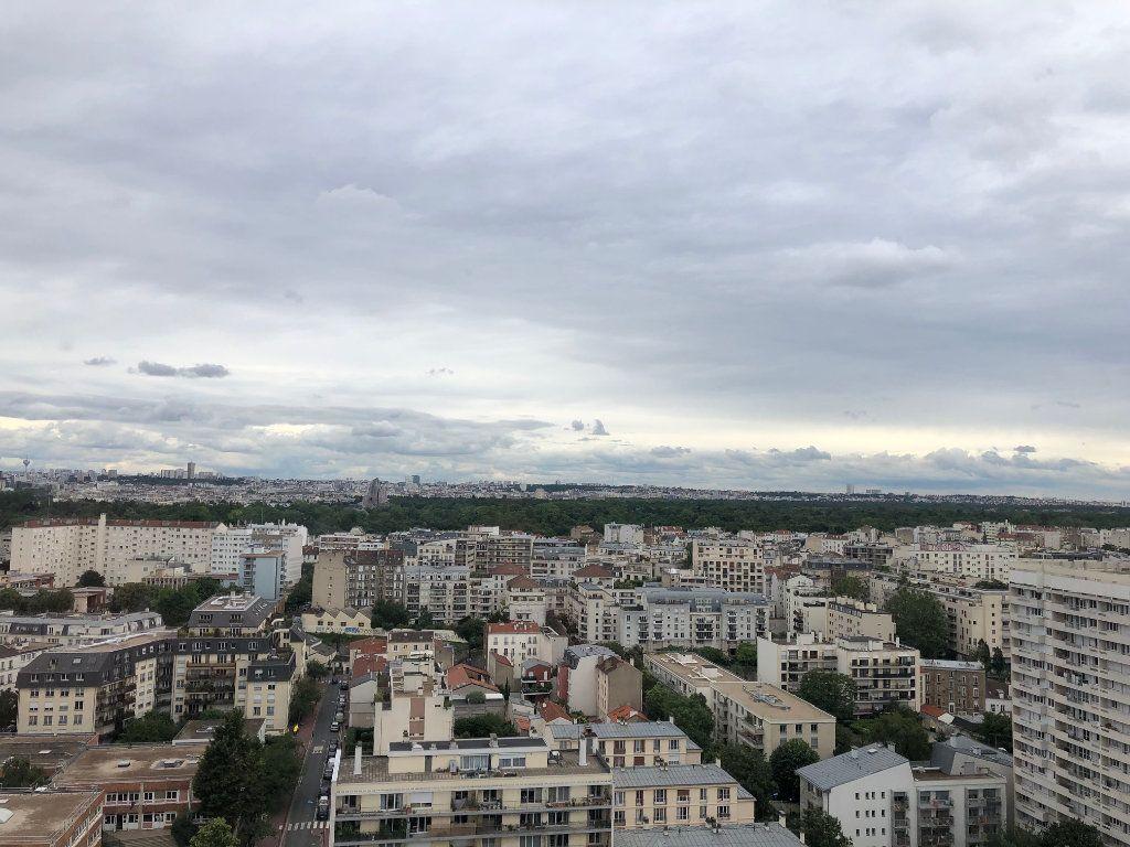 Appartement à louer 2 42m2 à Charenton-le-Pont vignette-7