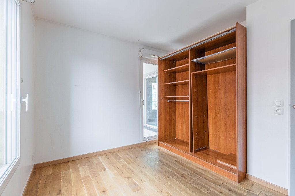 Appartement à louer 3 65m2 à Rosny-sous-Bois vignette-5
