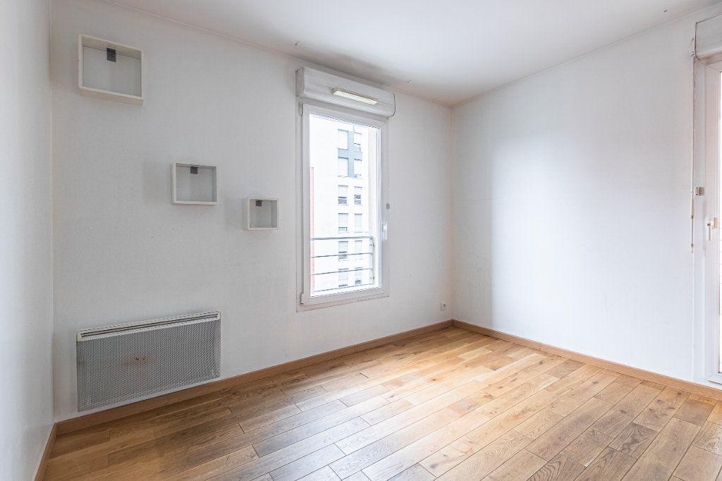 Appartement à louer 3 65m2 à Rosny-sous-Bois vignette-6