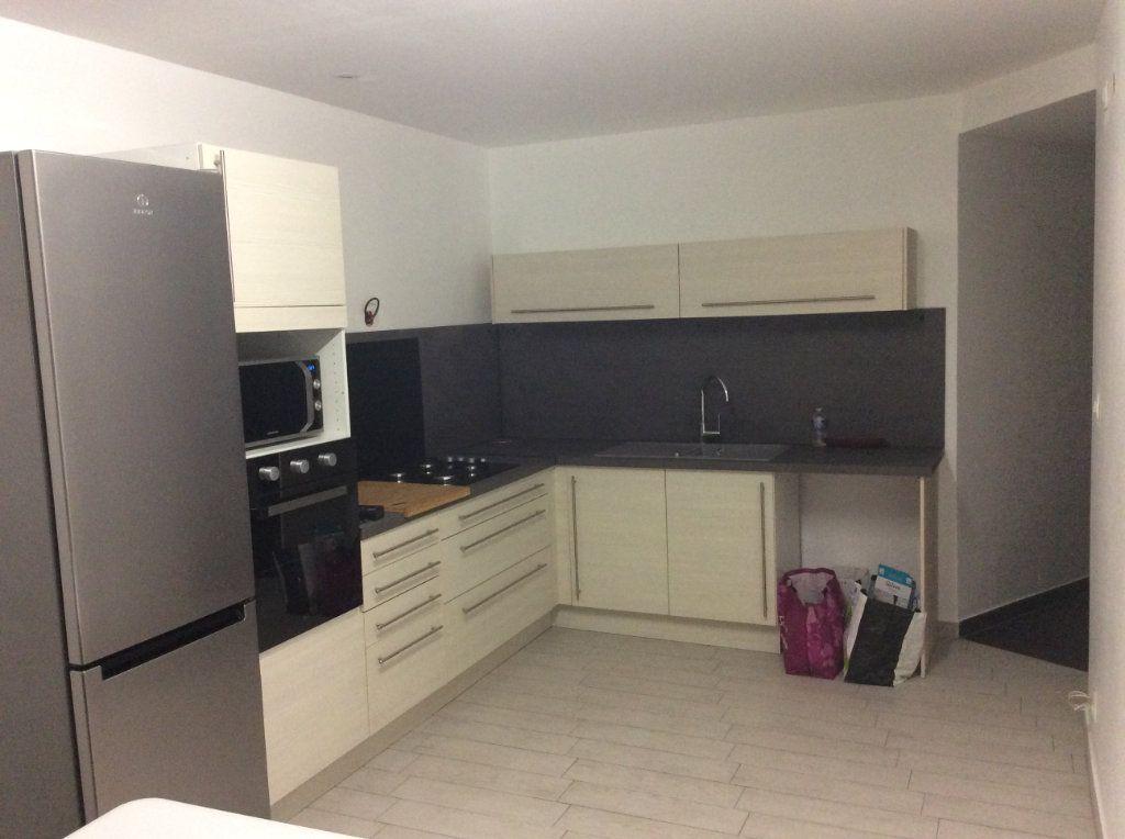 Appartement à vendre 2 76.3m2 à Étaples vignette-1