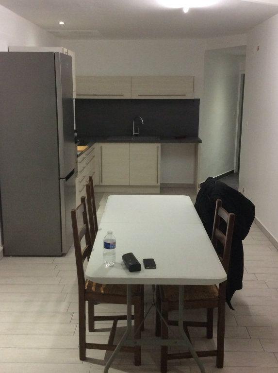 Appartement à vendre 2 76.3m2 à Étaples vignette-2