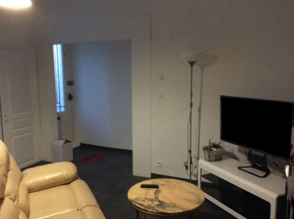 Appartement à vendre 2 76.3m2 à Étaples vignette-3