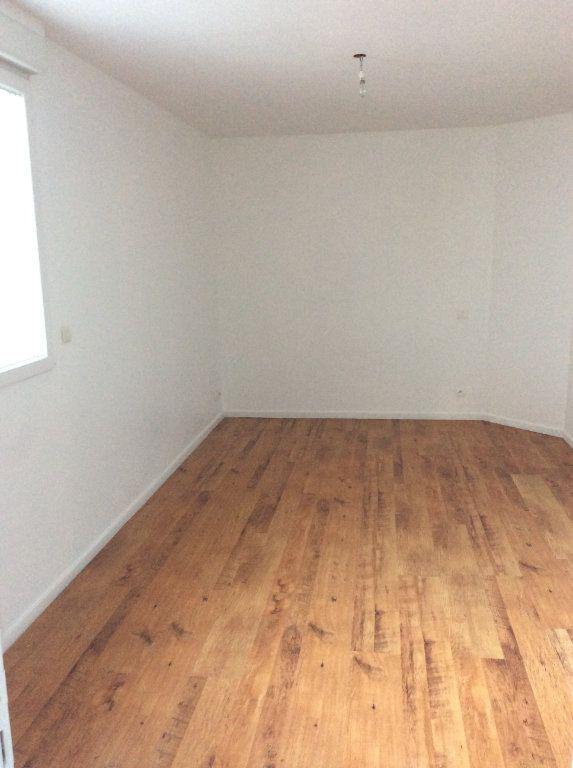 Appartement à vendre 2 76.3m2 à Étaples vignette-4