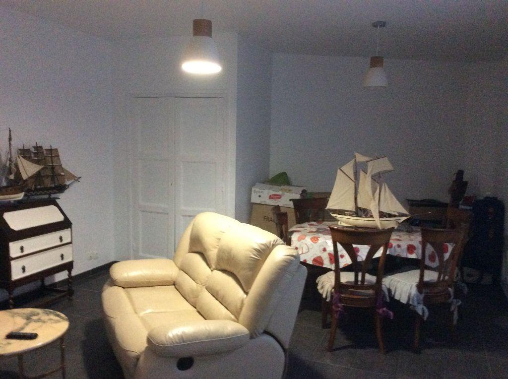 Appartement à vendre 2 76.3m2 à Étaples vignette-5