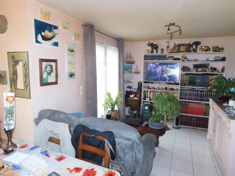 Maison à vendre 3 41.91m2 à Berck vignette-2
