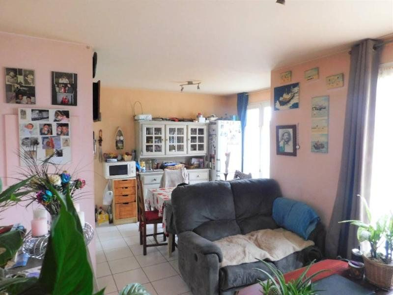 Maison à vendre 3 41.91m2 à Berck vignette-3