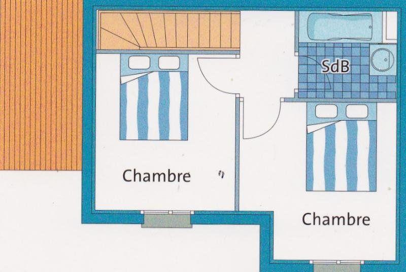 Maison à vendre 3 41.91m2 à Berck vignette-5